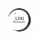 ldg_photography