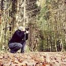 villy_pics
